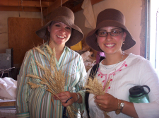 Wheat Festival 5766 051