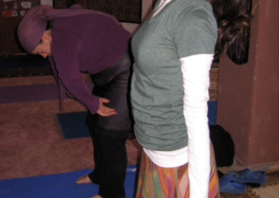 yogawb600