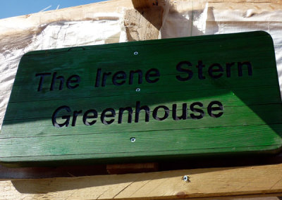 greenhouse0